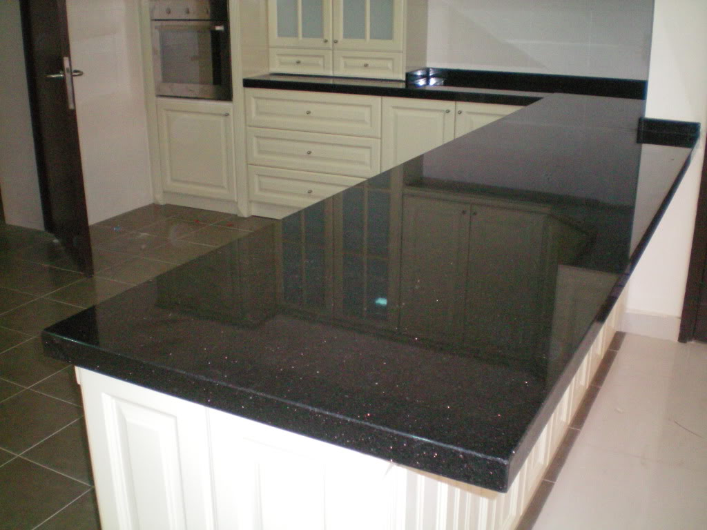 Gallery for Table top kitchen cabinet