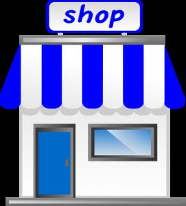 shop-hi-blue-hi